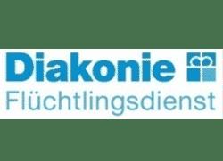 Diakonie Flüchtlingsdienst