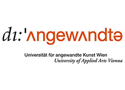 Universität für angewandte Kunst Wien