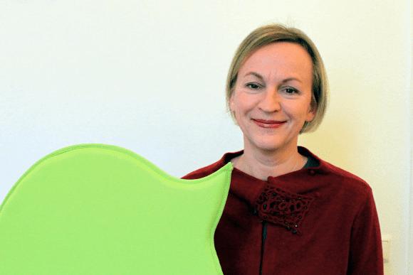Barbara Preyer